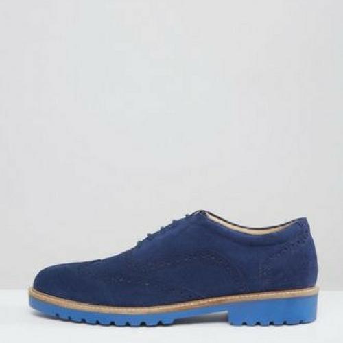 Blue-suede-500x500
