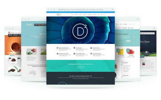 design-training