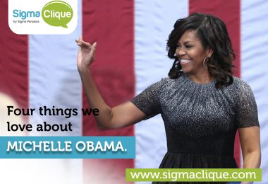 thing-you-can-learn-from-michelle-obama