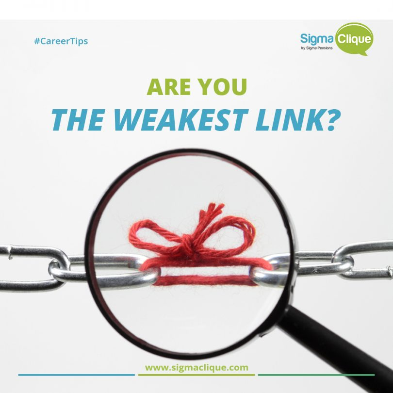 weak-link-career-sigma-pensions-nigeria-