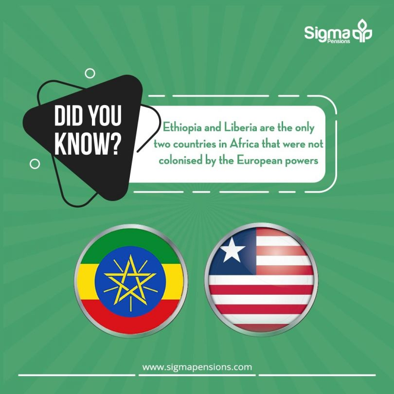 sigma clique diversity world facts in